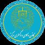 وکیل امور ثبتی در تهران